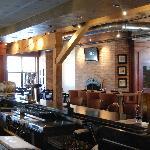 Foto de Murphy's Pub & Grill