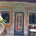 bungalow 145