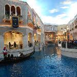 Casinò Hotel Venetian