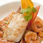 Chabuca Restaurant
