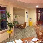 Photo of Hotel Casa Lupi