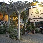 Wine Way Inn
