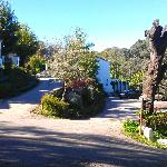 Photo of Hotel Finca Valbono