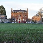 Culloden House Foto