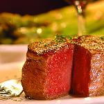 Foto de Mark's Prime Steakhouse