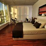 Photo of Design Suites Salta