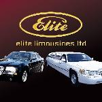 Elite Limousines Ltd Day Tours
