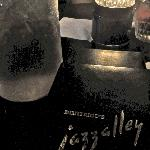 Jazz Alley Table