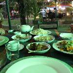 Photo of Green Elephant Restaurant