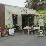 Photo of Lockwood Table Cafe