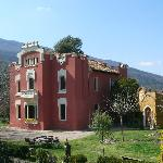 Photo of Hotel can Garay