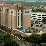 Staybridge Suites San Antonio - Airport