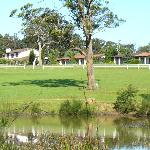 Oaks Ranch and Country Club - Golf Course