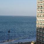 Photo de Hotel Diogo Fortaleza