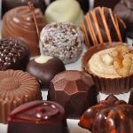 Φωτογραφία: Bistro-Chocolaterie le Divin Tandem