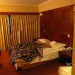 Foto de Friends Hotel-Yo Xing Regency