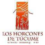 Nuestro nuevo Logo
