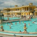 Biggest thermal complex in Eastern Europe 2