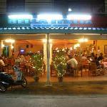 Pizzeria Ristorante Bella Italia