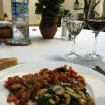 Kochkurs: 3 Marokkanische Salate
