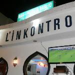 صورة فوتوغرافية لـ L'Inkontro