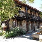 Photo of Casa Chon