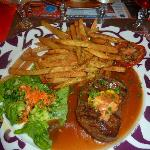 Photo of Le Caen Grill