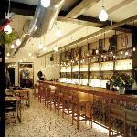 Restorante & Bar