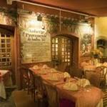 Le plus vieux restaurant de Cannes !