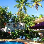 Photo of Tropix Hotel