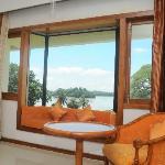 Photo de Hotel Brahamputra Ashok