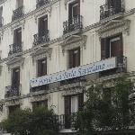 Photo of Hostal la Perla Asturiana