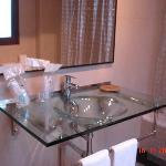 Foto de Hotel de los Faroles