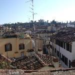 Photo of Antica Dimora San Jacopo