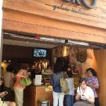 Carambola Cozinha & Cafe