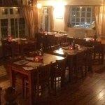 Photo de The Ship Inn Restaurant