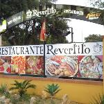 Photo of Revertito