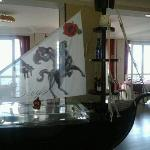 Photo of Ristorante Don Diego