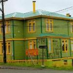 Photo of 13 Lunas Hostel