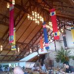 Maranao Restaurant