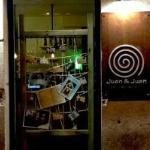 Photo de Restaurante Juan & Juan