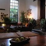 Photo of Inkaterra Machu Picchu Pueblo Hotel
