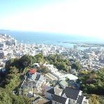 Kanpo no Yado Atami Photo