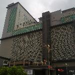Hatten Hotel