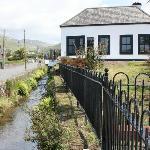 Dingle Brewing Company | Spa Rd, Dingle, Co. Kerry, Ireland
