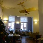 Restaurant Hotel Loreto