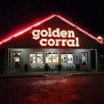 Foto de Golden Corral Buffet and Grill