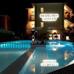 Residence Domaso - Resort & SPA Foto