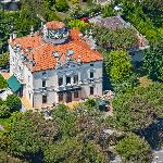 Photo de Villa Gabriella