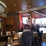 Photo of Restaurant A L'Aigle